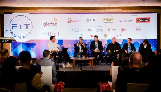 The Future of Asia's Wellness Industry and Wellness Economy