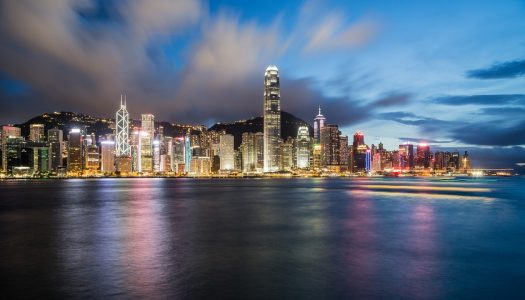 Must-Know Traveller Tips to Hong Kong