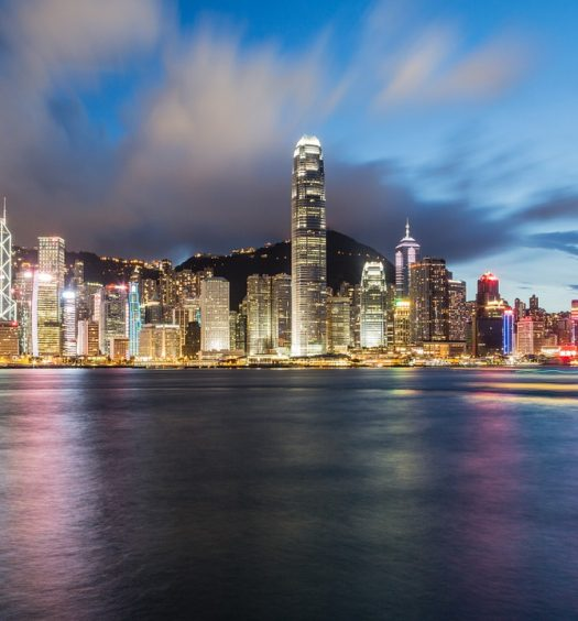 travel tips to hong kong