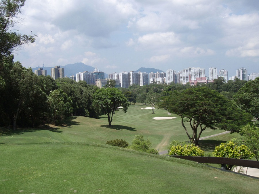 Eden-Course-Hong-Kong-Golf-Club - travel treasures