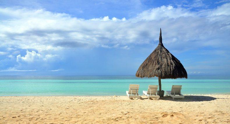 Donsol philippines - travel treasures
