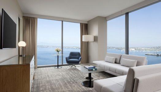 IHG® Hotels & Resorts offers a fresh take on clean