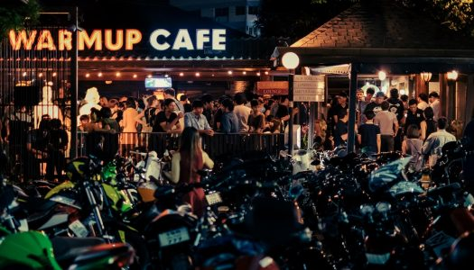 Top 5 Best Party Spots in Thailand