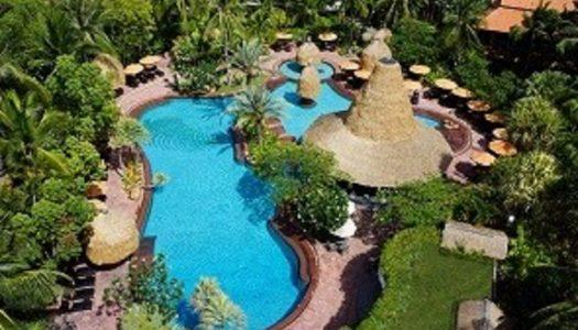 Anantara Hua Hin Resort Welcomes Back Guests