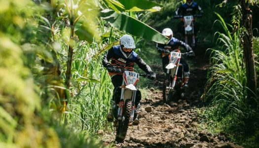 Challenge Your Limits on Dirt Bikes With Dirtbike Travel