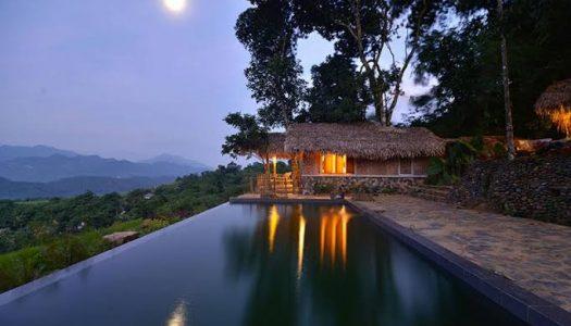 Sustainable Tourism in Hanoi