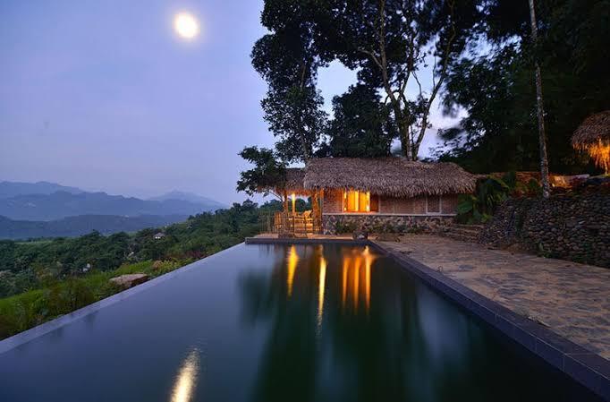 Sustainable Tourism in Hanoi - travel treasures