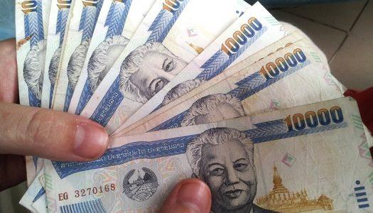 Living Expenses in Vietnam